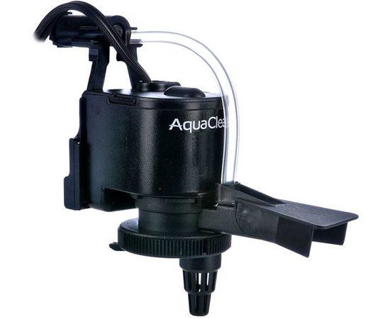 Силовая головка-помпа AC Powerhead, Выбор вариации: 50, фото