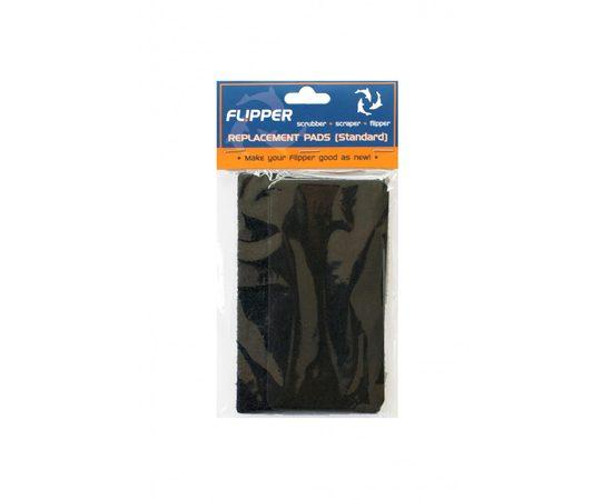 Набор для обслуживания Flipper, Выбор вариации: 12 мм., фото