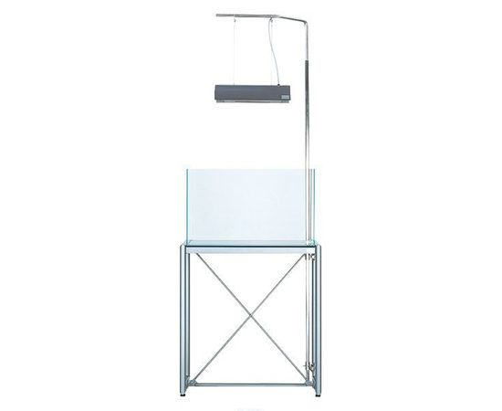 Solar ? Arm Stand 90x45cm Right, - 1 -aquamagaz.ru