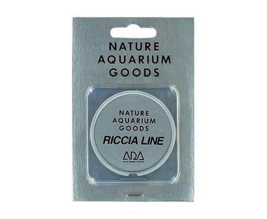 Riccia Line (50m) / Леса для риччии, 50 м, фото