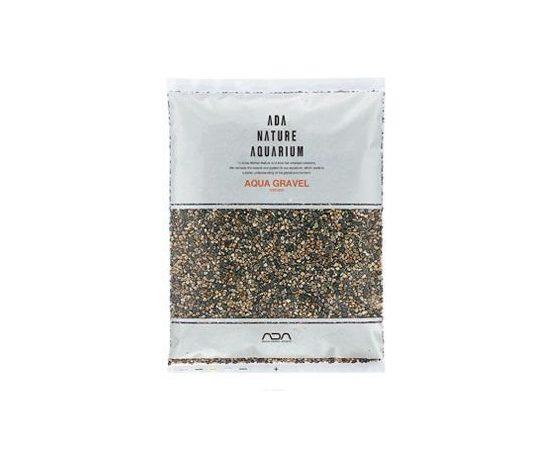 ADA Aqua Gravel S, Штук в упаковке или вес: 8 кг., фото