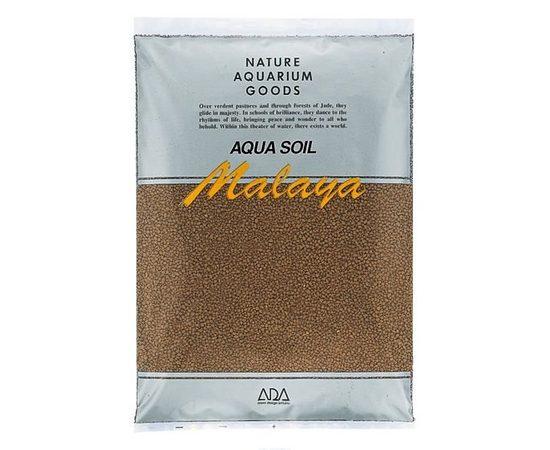 Aqua Soil - Malaya, Штук в упаковке или вес: 3 л., фото