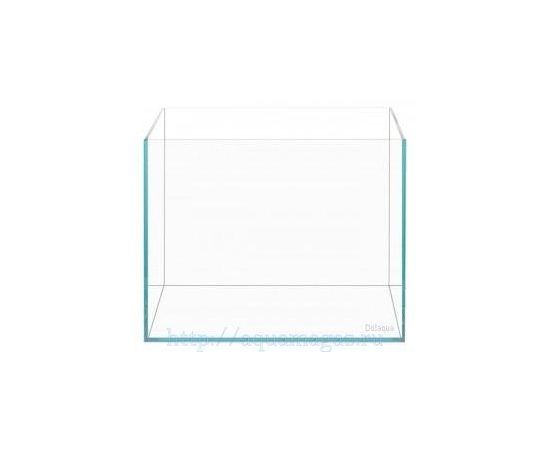 Do!aqua Cube Glass 90?45?45cm thickness 10mm, - 2 -aquamagaz.ru
