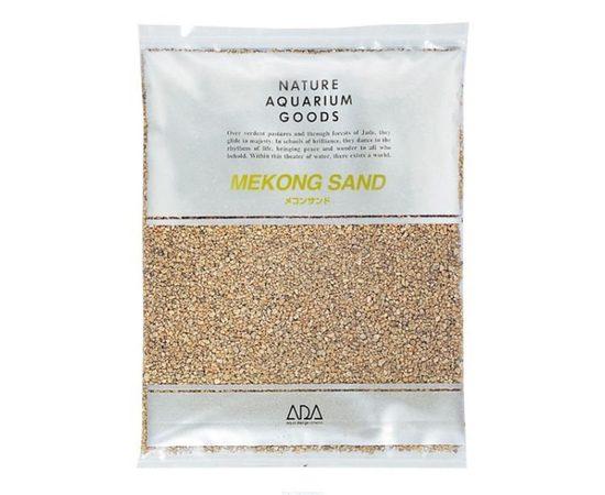 Mekong Sand  SS, Штук в упаковке или вес: 8 кг., фото