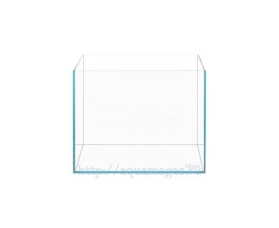 Do!aqua Cube Glass 90?45?45cm thickness 10mm, - 3 -aquamagaz.ru