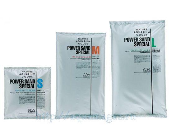 ADA Power Sand Special-L, фото 4