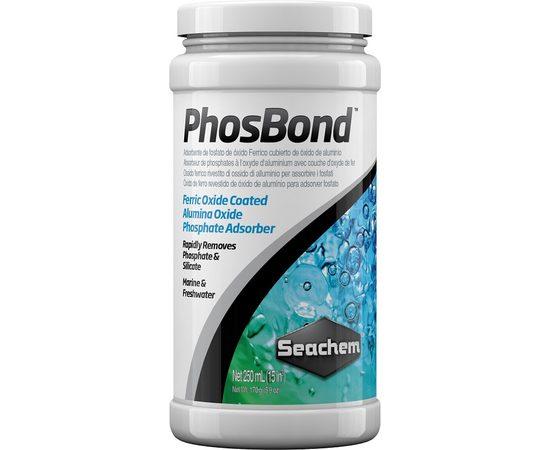 PhosBond, фото 1