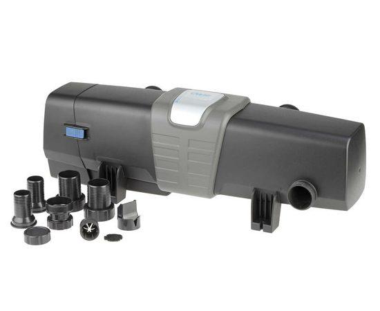 Ультрафиолетовый стерилизатор Oase Bitron Eco, Выбор вариации: Eco 120W, фото