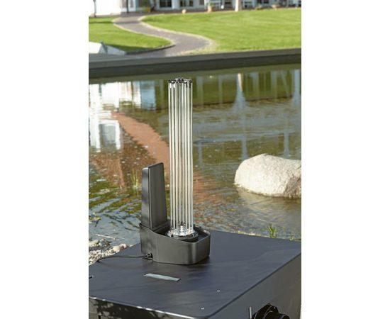 Ультрафиолетовый стерилизатор Oase Bitron Eco, Выбор вариации: Eco 120W, фото , изображение 4