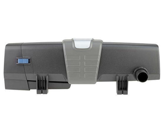Ультрафиолетовый стерилизатор Oase Bitron Eco, Выбор вариации: Eco 120W, фото , изображение 3