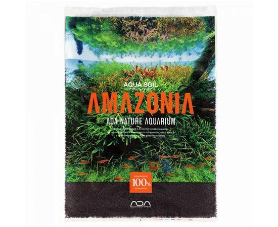 Aqua Soil - Amazonia (3л), - 1 -aquamagaz.ru