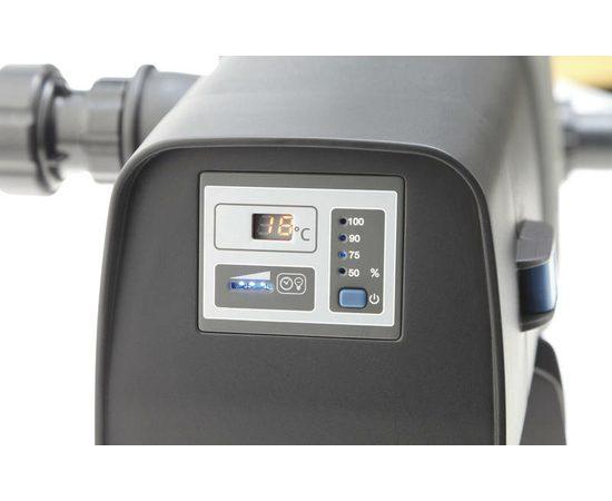 Ультрафиолетовый стерилизатор Oase Bitron Eco, Выбор вариации: Eco 120W, фото , изображение 6
