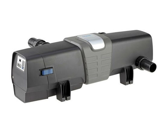 Ультрафиолетовый стерилизатор Oase Bitron Eco, Выбор вариации: Eco 120W, фото , изображение 7