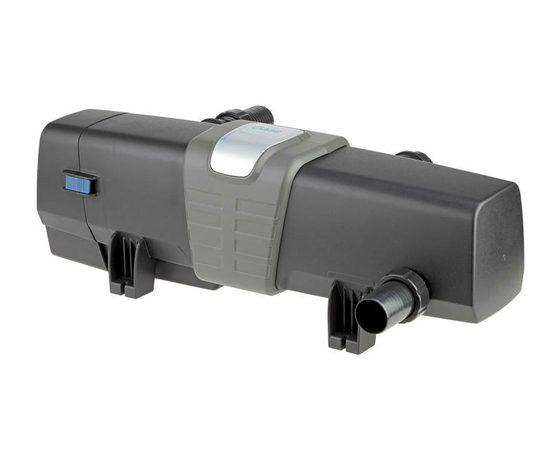 Ультрафиолетовый стерилизатор Oase Bitron Eco, Выбор вариации: Eco 120W, фото , изображение 8