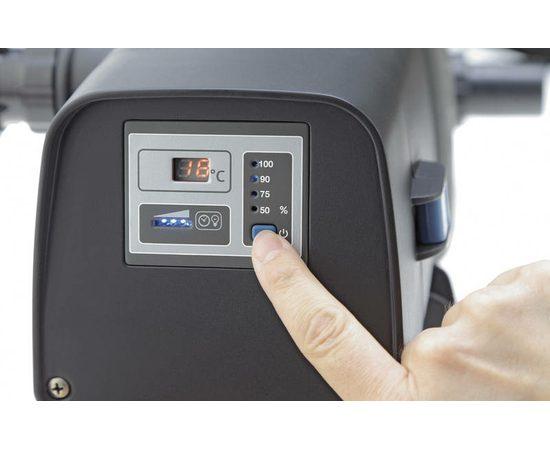 Ультрафиолетовый стерилизатор Oase Bitron Eco, Выбор вариации: Eco 120W, фото , изображение 10