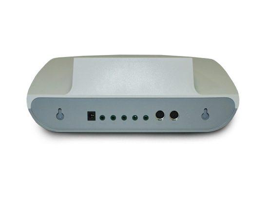Kamoer X4 Dosing Pump 4-х канальная дозирующая помпа с Wi-Fi, фото , изображение 2