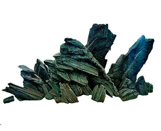Композиция керамическая для оформления аквариума ADB Roca Gris, фото