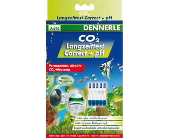 Длительный тест Dennerle ProfiLine CO2+, - 1 -aquamagaz.ru