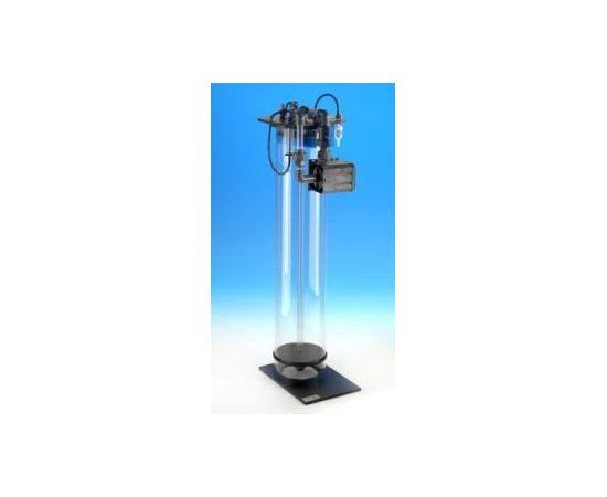 Кальциевый реактор DELTEC PF1001 до 5000л 375х305х1080мм, фото