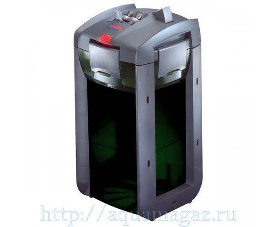 Фильтр внешний EHEIM Проф3-e 1850л/ч до 700л, - 3 -aquamagaz.ru