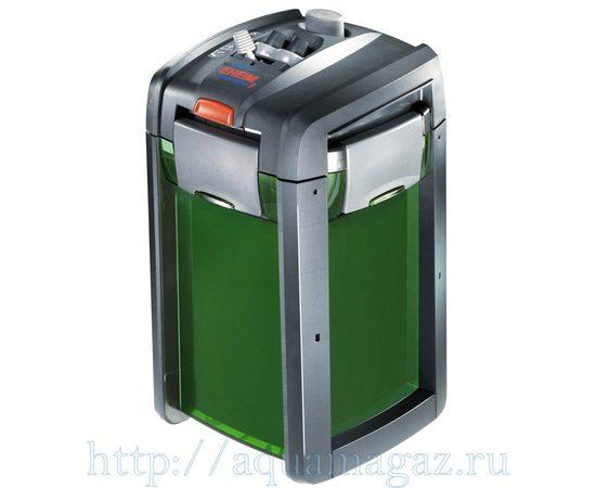 Фильтр внешний EHEIM Проф3-e 1850л/ч до 700л, - 2 -aquamagaz.ru
