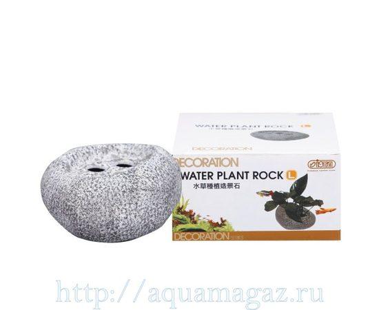 Камень керамический для растений L , фото