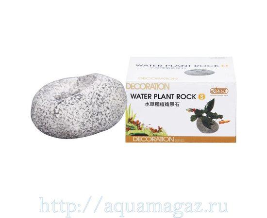Камень керамический для растений S , фото