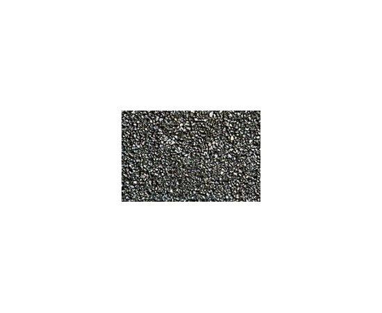 Грунт Гравий черный глянцевый 1-2мм 25 кг, фото 1