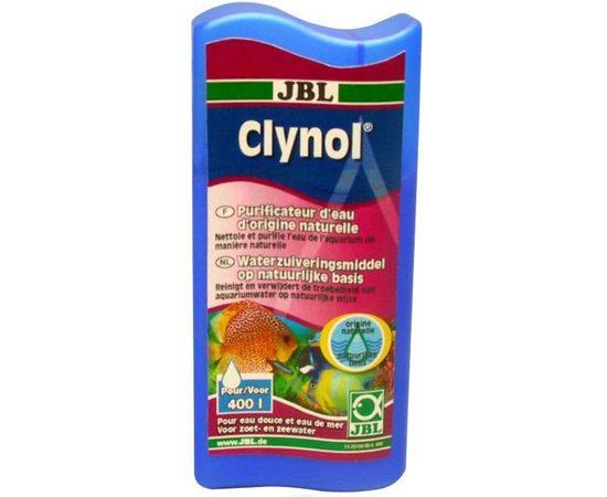 JBL Clynol, - 1 -aquamagaz.ru