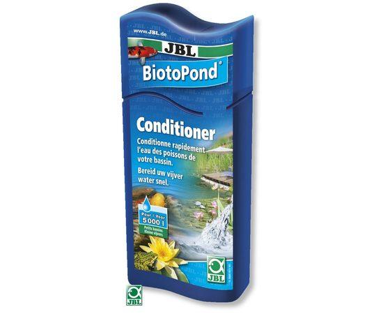 JBL BiotoPond, Объем: 2,5 л., фото