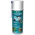 JBL Silicone Spray Спрей для оборудования в аквариуме и садовом пруду, фото 1