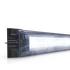 Светильник JUWEL HelialuxLED 60см 24Вт, фото 2