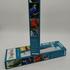 Светильник для птиц ZooDa Mini Kit, фото 5