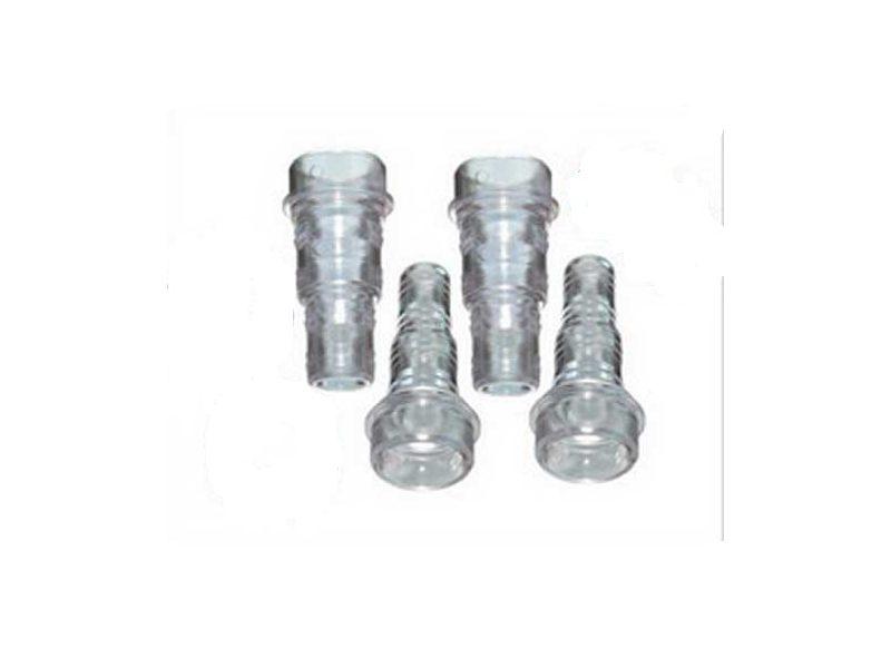 Набор штуцеров для стерилизаторов HelixMax5W - 11W, фото 1