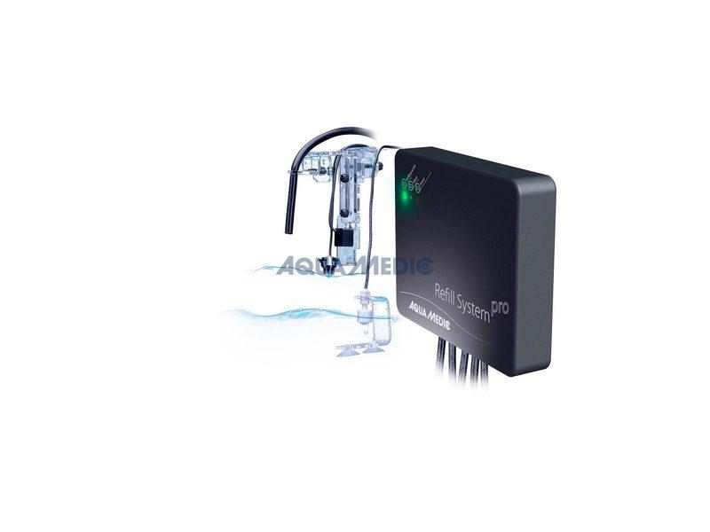 Автодолив Refill System pro с аварийной защитой, фото 1
