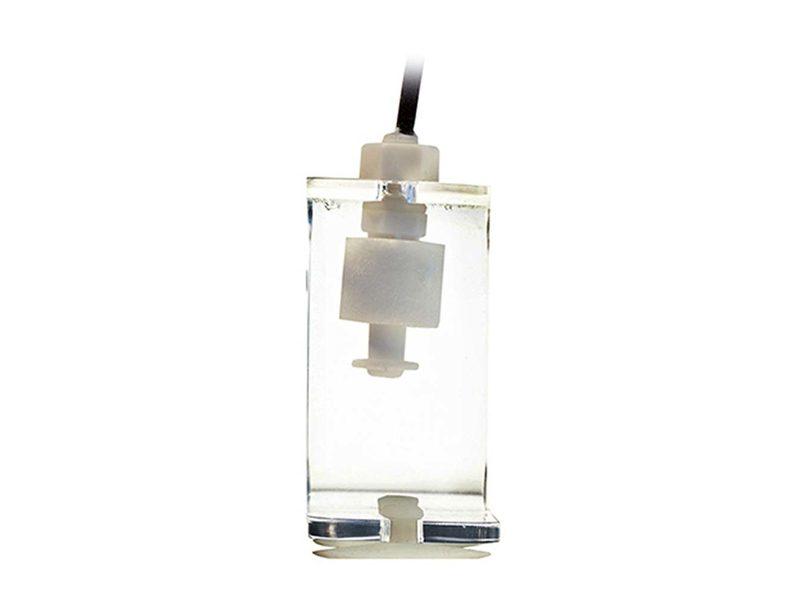 Автодолив Refill System pro с аварийной защитой, фото 5