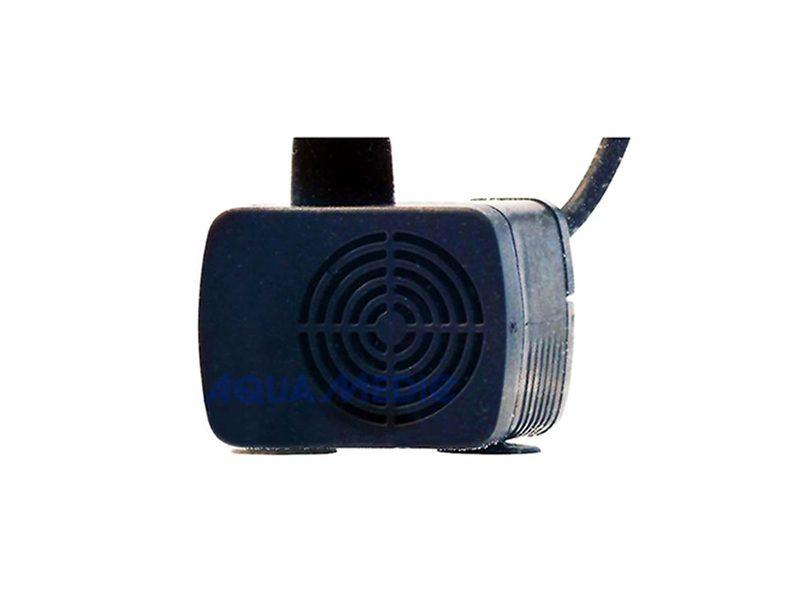 Автодолив Refill System pro с аварийной защитой, фото 4