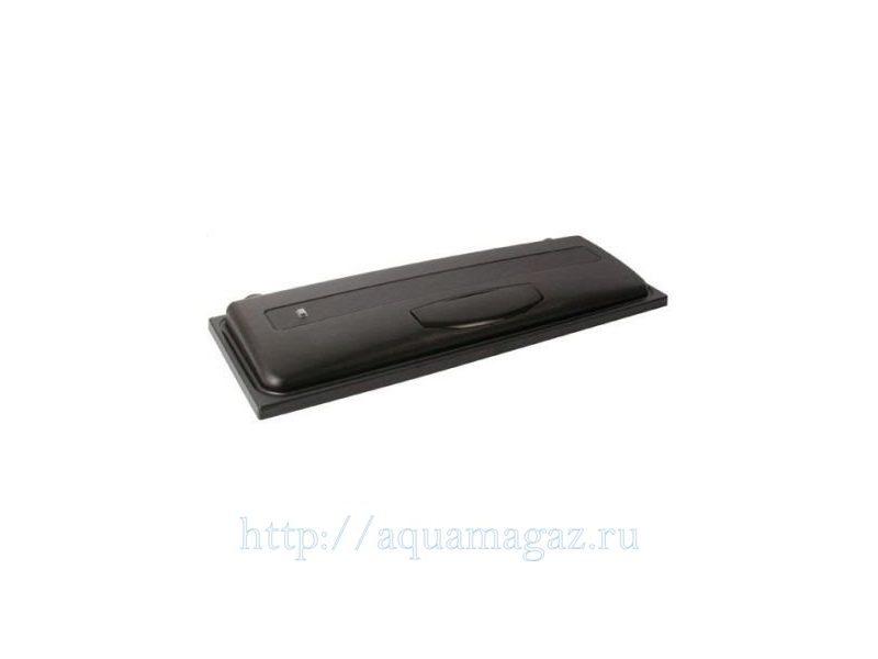 Крышка акв. прямоугольная 150Х50 (лампы 2х36Вт) Aquael